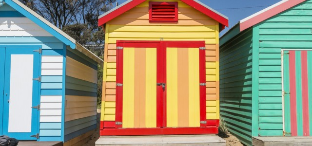 74 Bathing Box, Dendy Street Beach, BRIGHTON VIC 3186