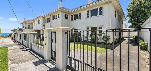 5/20 Kent Avenue, BRIGHTON VIC 3186