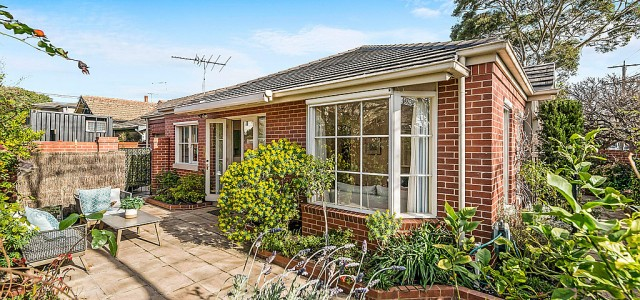 48 Well Street, BRIGHTON VIC 3186